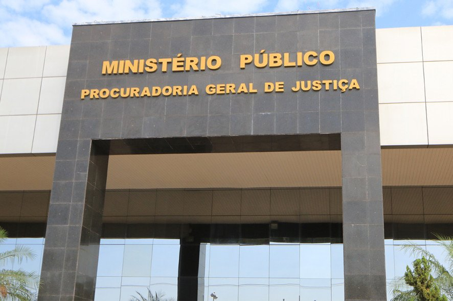 PGJ propõe ADI contra verbas indenizatórias de prefeito e vice-prefeito