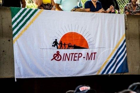 Sem acordo, professores iniciam greve em Cuiabá