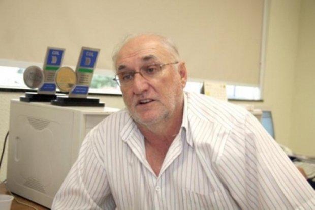 Ex-prefeito é condenado em MT por desvio de R$ 480 mil da previdência