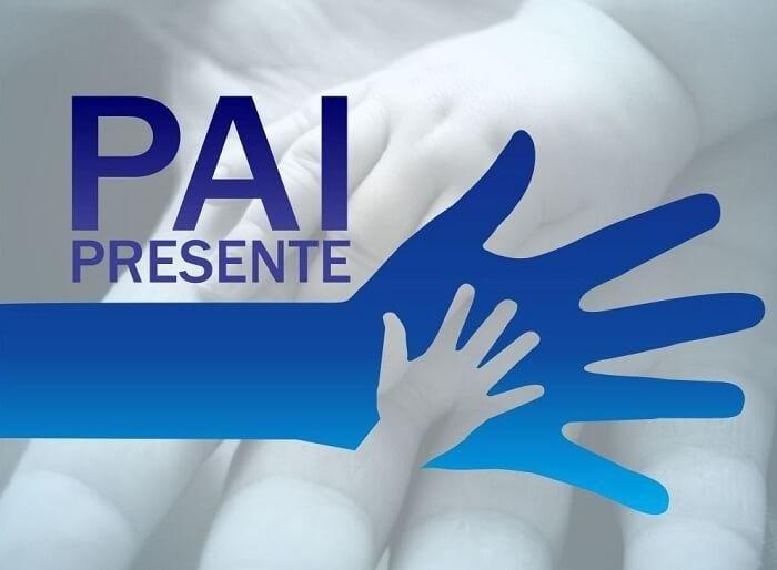 Comarca de Colniza/MT promoverá Projeto Pai Presente