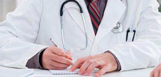 Vereador Oseia solicita a contratação de um médico Ortopedista para atender em Colniza-MT