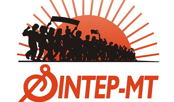 Confira o edital de Convocação da Assembleia do SINTEP em Colniza-MT