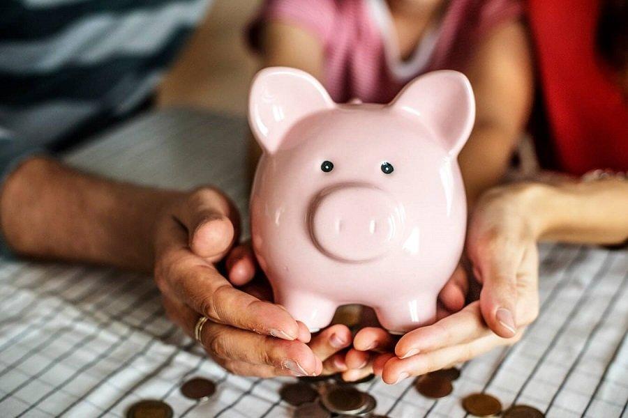 Vem Poupar e Ganhar; Última semana para guardar dinheiro na poupança e concorrer a prêmios