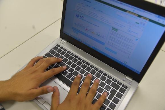 Nova página da Receita reúne serviços públicos prestados ao cidadão