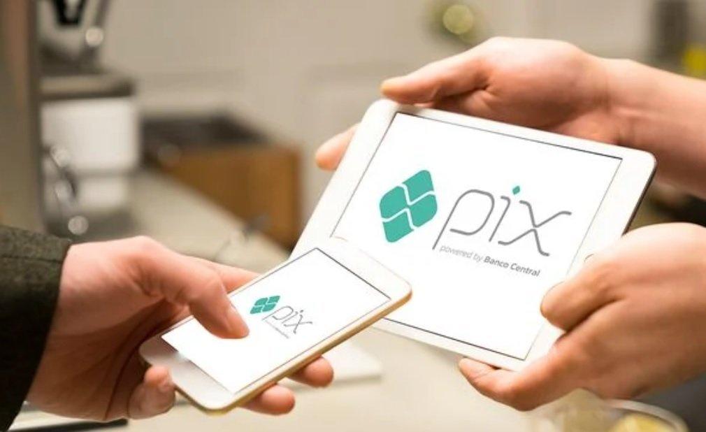 Bancos têm até dia 4 para limitar PIX noturno a R$ 1 mil
