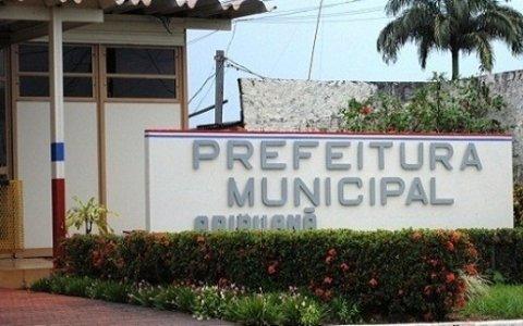 Prefeitura de Aripuanã abre processo seletivo com várias vagas em cargos de todos os níveis de escolaridade