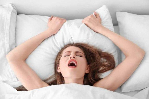 PONTO G: Cirurgia ajuda mulheres a terem orgasmos