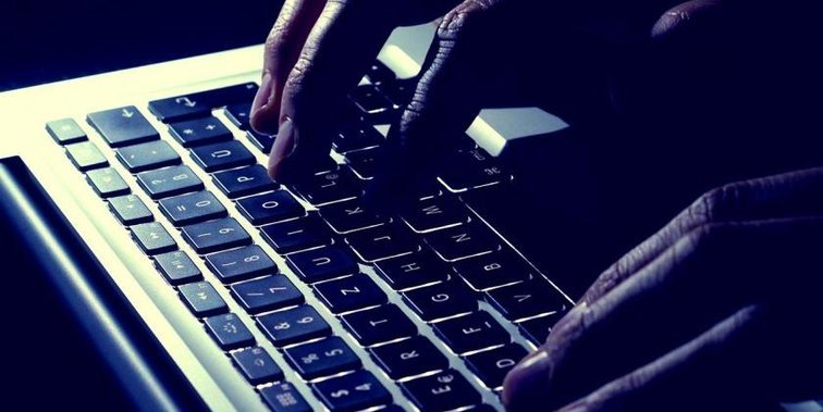 Novo golpe usa site pornô para chantagear usuários