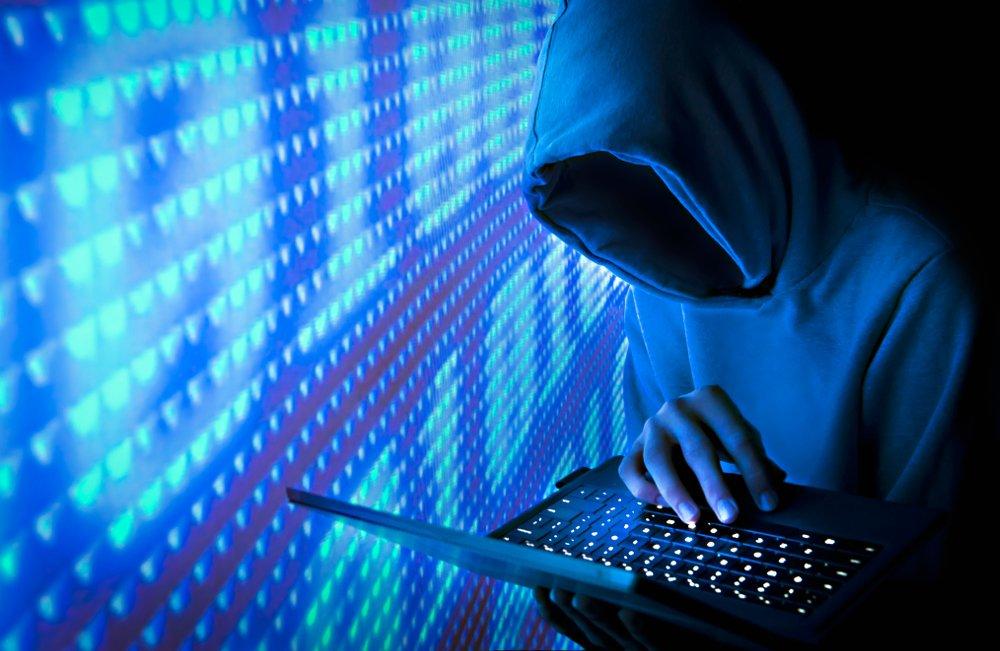 MPRJ avança no combate a hackers que fraudam contas bancárias