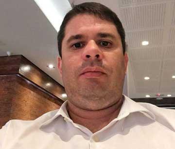 Novo superintendente do Ibama-MT quer ações duras contra ilegalidade