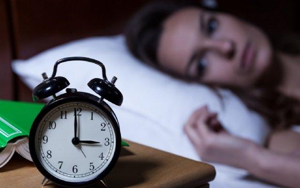 Hipnóticos são remédios mais modernos e sem efeitos colaterais para tratar insônia; Entenda!