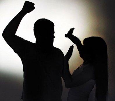 Médico acusado de agredir três mulheres é solto pela 3ª vez em MT