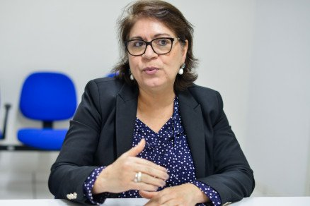 Juíza determina bloqueio de R$ 31,5 milhões de contas do Estado