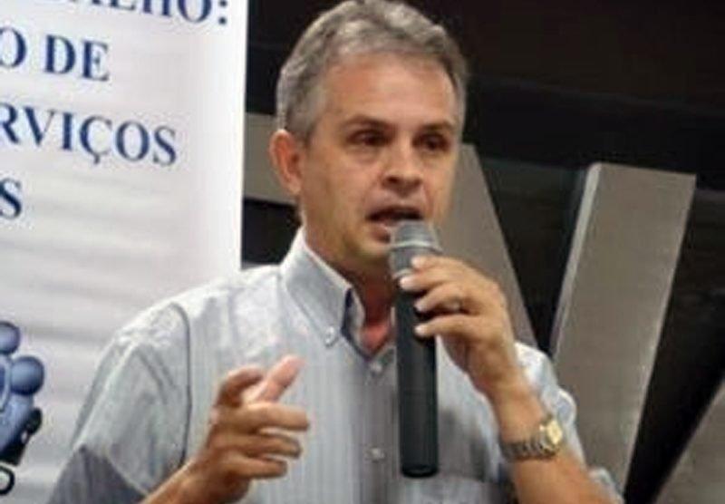 Prefeito de Juína é condenado por improbidade e tem direitos políticos suspensos