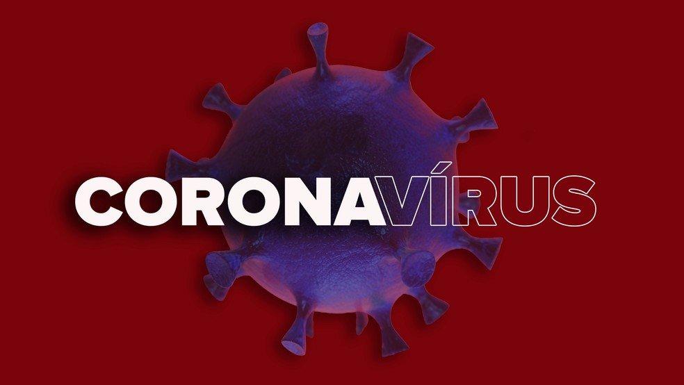 Secretaria de Saúde de Colniza(MT) notifica o 1º caso suspeito de Coronavírus(Covid-19)