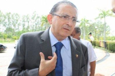 Alvos da Lava Jato, empresários delatam propina de R$ 40 milhões a ex-prefeito de Cuiabá