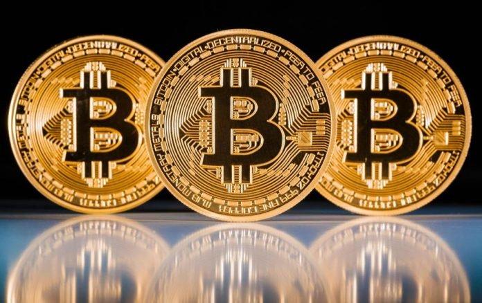 Áustria investiga fraude com bitcoins com milhares de possíveis afetados