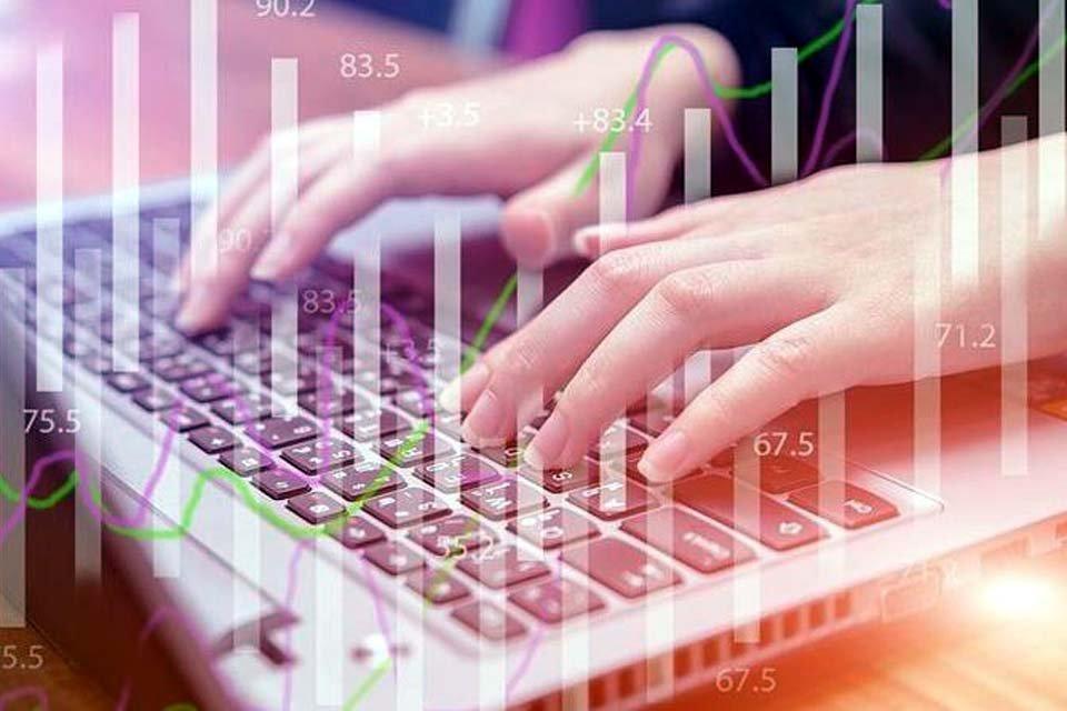 Brasil transfere tecnologia do portal do consumidor para a Argentina
