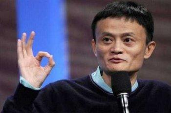 Homem mais rico da China quer que pessoas trabalhem 72h por semana