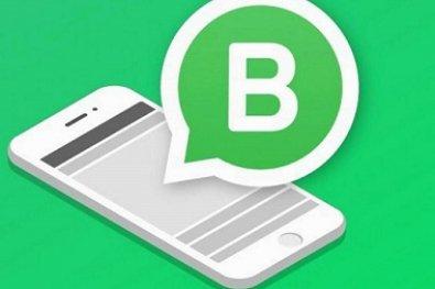 MP passa notificar vítimas e investigados por WhatsApp em MT