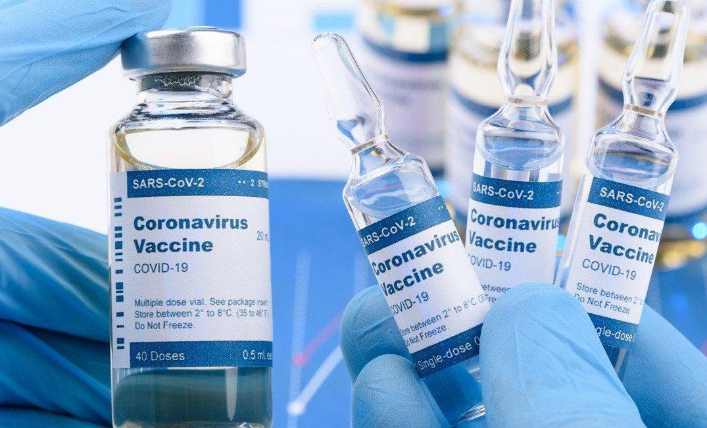Oxford retoma testagem de vacina contra a Covid-19 no Brasil