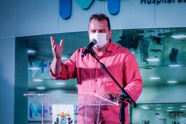Deputados poderão remanejar recursos de emendas impositivas para combate ao coronavírus em Mato Grosso