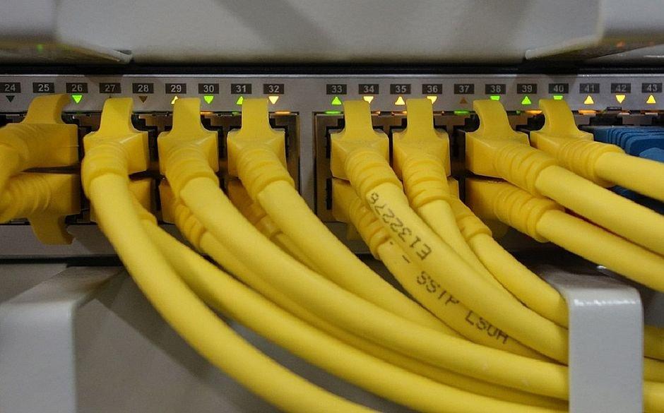 Rompimento de cabos afeta telefonia e internet em estados do Norte e Nordeste