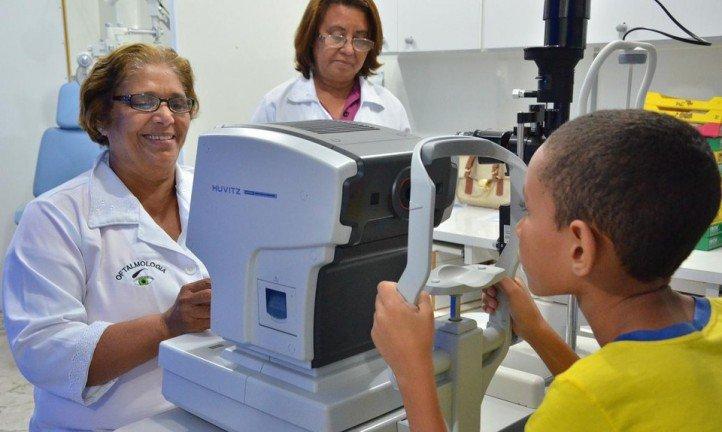 Municípios têm até 15 de fevereiro para aderir ao Programa Saúde na Escola