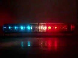Autor de vários homicídios em Colniza tem mandado de prisão cumprido