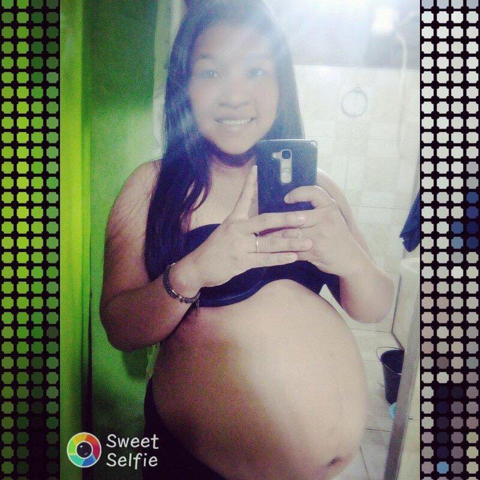 Recém-nascido morre e família denuncia hospital em MT: 'Empurraram o bebê para dentro após verem o tamanho dele'