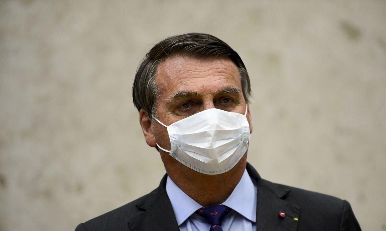 Bolsonaro veta perdão a dívidas de igrejas e sugere derrubada do veto