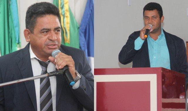 Vereadores solicitam mudança de horário no atendimento ao público na Prefeitura de Colniza