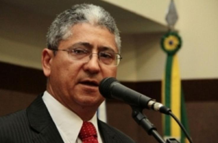 Vereador é contra evento Parada Gay que acontece neste sábado em Cuiabá