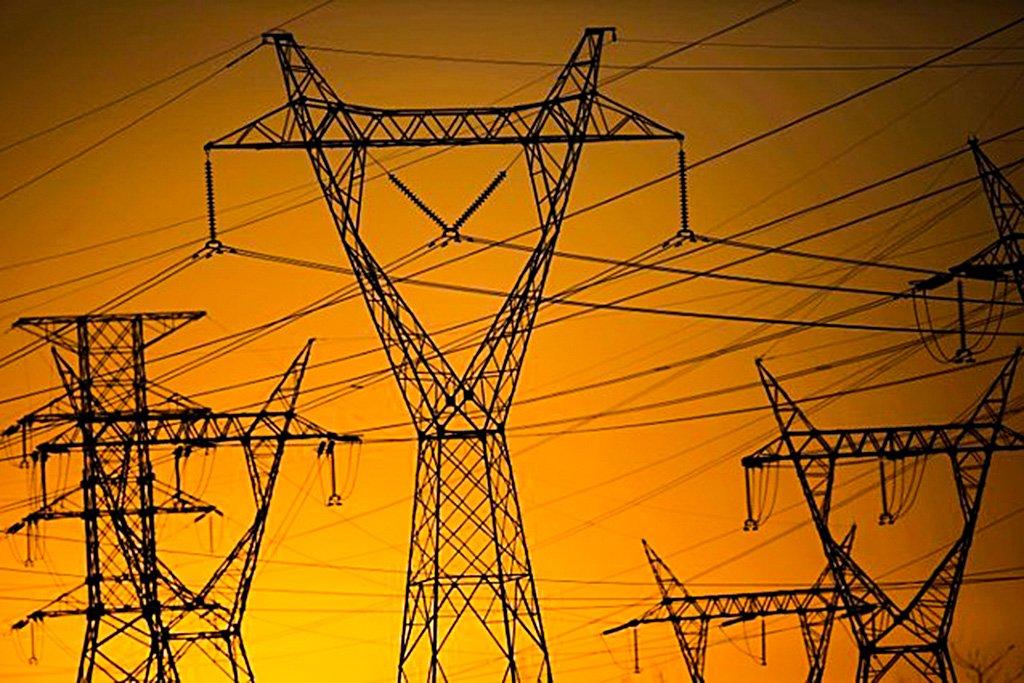 Setor elétrico lança campanha contra o desperdício de energia
