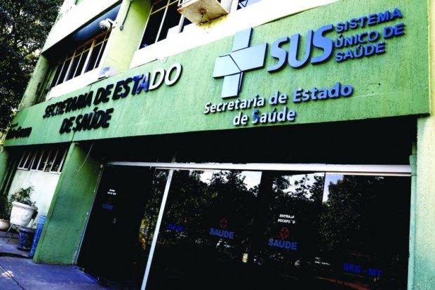 Governo descumpre liminares e quatro pessoas morrem em Mato Grosso por falta de UTI