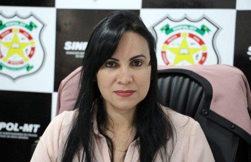 """Sindicato classifica fechamento de cadeia de Aripuanã como """"imatura e precipitada"""""""