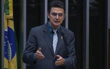 PT pode lançar deputado Ságuas ao Governo de MT