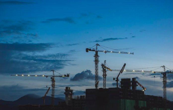 MT: Nova lei de licenciamento ambiental pode agilizar obras como ponte sobre o Rio Branco e a BR-147