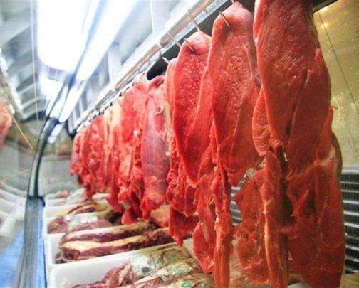 """Caso de """"Vaca Louca"""" em MT faz frigorífico dar férias para 700 funcionários"""