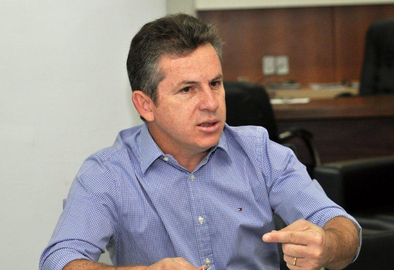 MT destaca 3º melhor salário do Brasil e apela por fim da greve na Educação