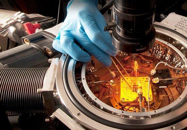 Cientistas da UFRJ e Unicamp mapeiam inovações da indústria na próxima década