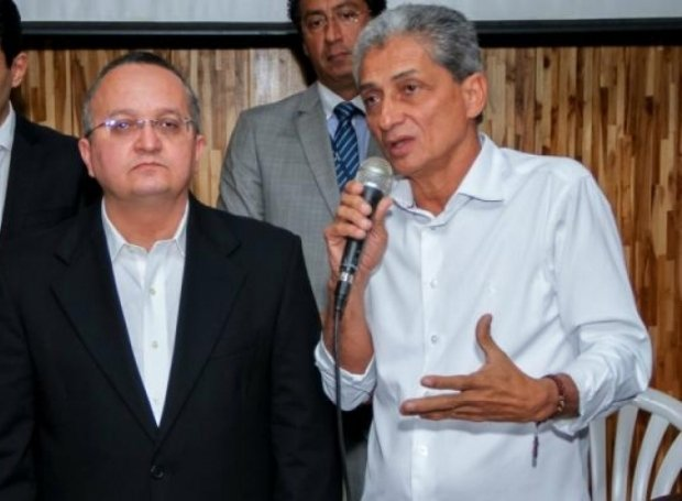 Prefeitos vão decidir em assembleia na sexta se pedem afastamento de Taques