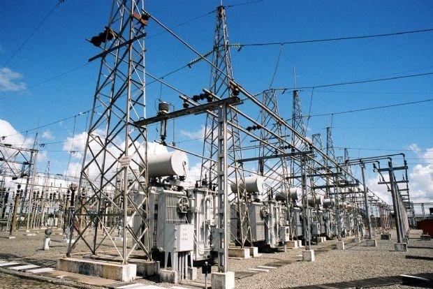 Em Mato Grosso, 40% da conta de energia corresponde a impostos; entenda