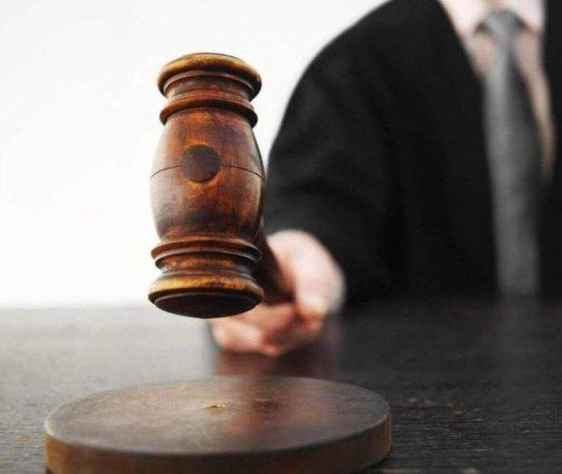 Tribunal de Justiça de Mato Grosso mantém bloqueio de R$ 15 milhões dos cofres públicos