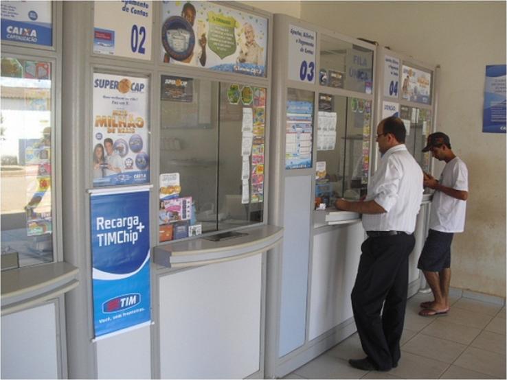 Mega-Sena da Virada pode pagar R$ 200 milhões no dia 31 de dezembro