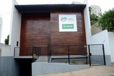 """MPE suspeita de """"cabidão"""" e manda exonerar 433 na Saúde de Cuiabá"""