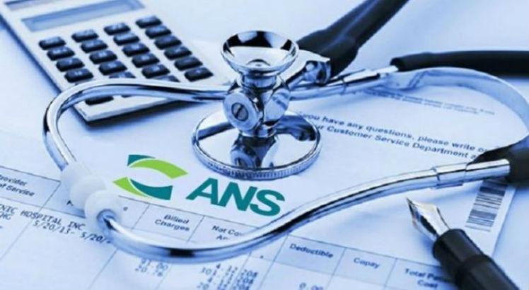 ANS suspende comercialização de 31 planos de saúde por reclamações
