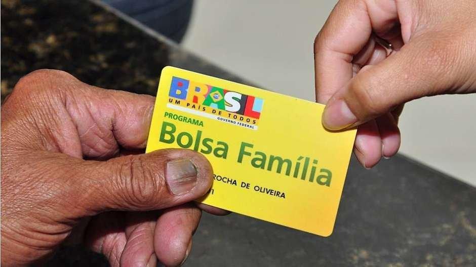 Ministro da Cidadania diz que governo estuda mudanças no Bolsa Família