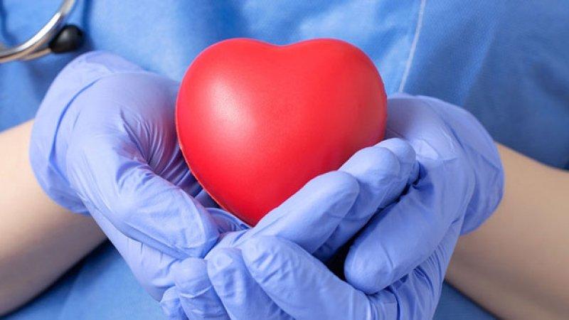Decreto que facilita doação de órgãos é publicado no Diário Oficial