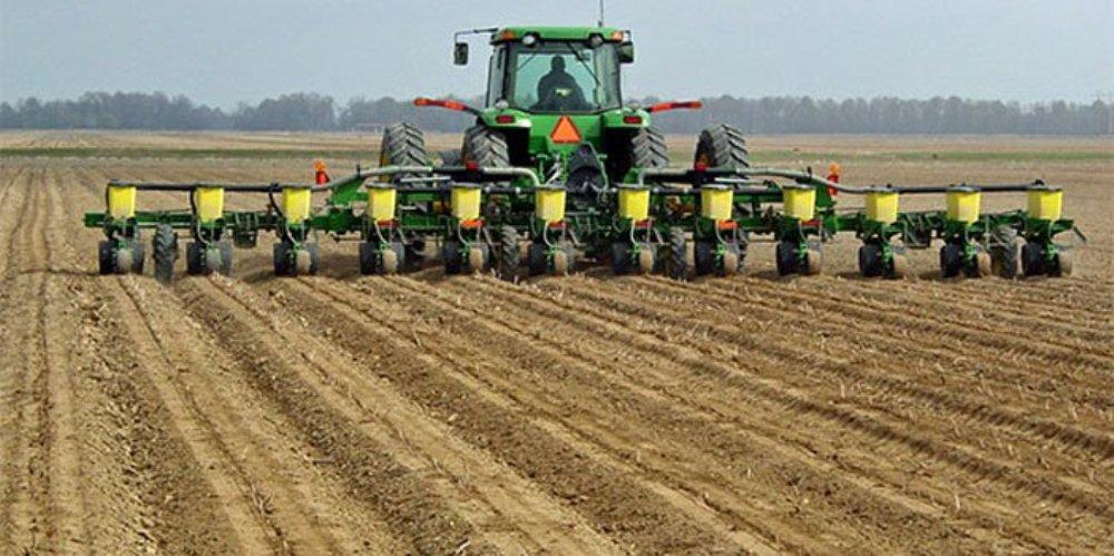 Agricultor deve ficar atento ao manejo antirresistência